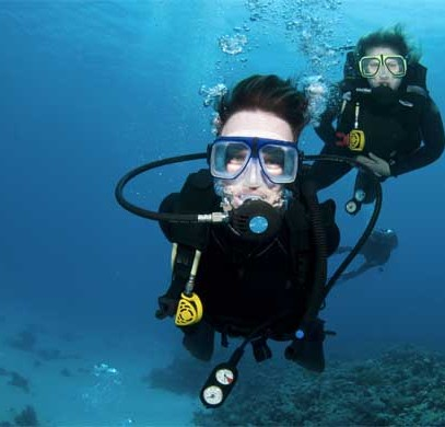 dykning-stor