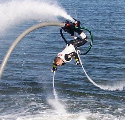 flyboard-0