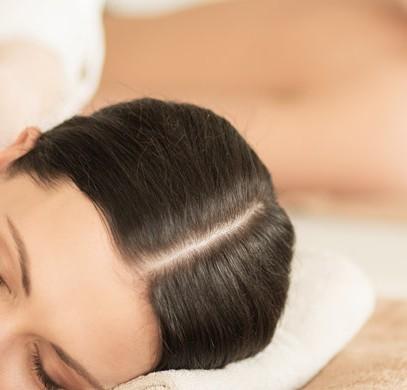 massage-2-2