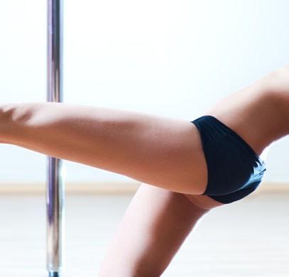 poledance-store