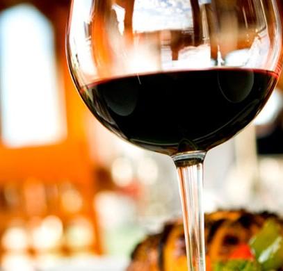 vinprov-middag