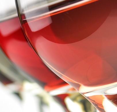 vinprovning10